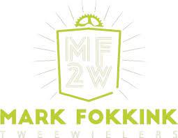 logo_mark_fokkink