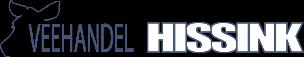 logo_veehandel_hissink