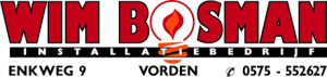 logo_wim_bosman