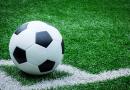 Indeling voetbal jongens 2018-2019
