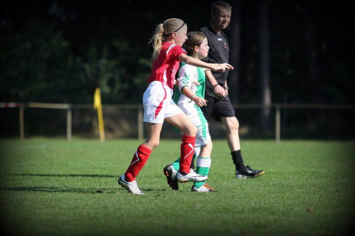 Voorlopige indeling jeugdteams 2020-2021 bekend